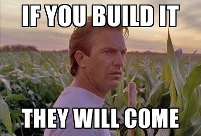 if-you-build-it-paul-jarrett