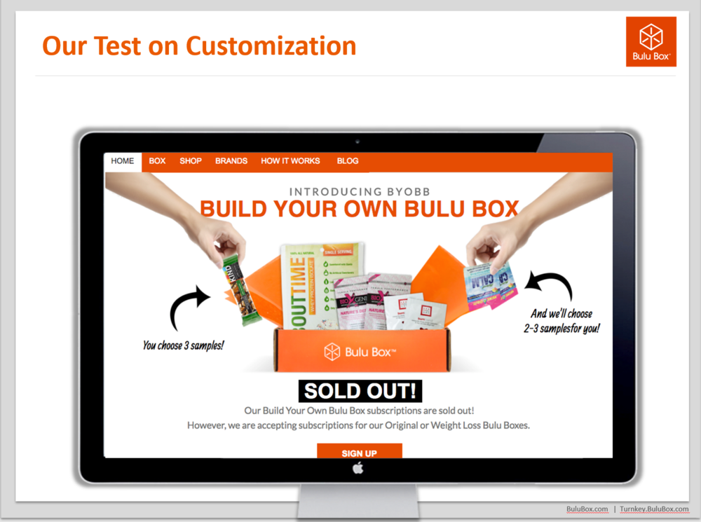 build-your-own-bulubox-paul-jarrett-blog