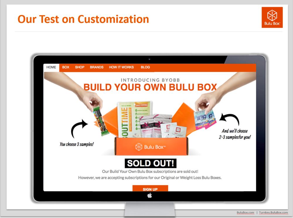 build-your-own-bulubox-paul-jarrett-blog