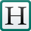HuffingtonPost - Copy.png
