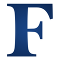 Forbes_Icon_400x400 - Copy.png
