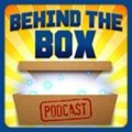 Behind_The_Box_Logo - Copy.jpg