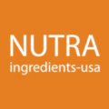 Nutra_Ingredients_Logo.png