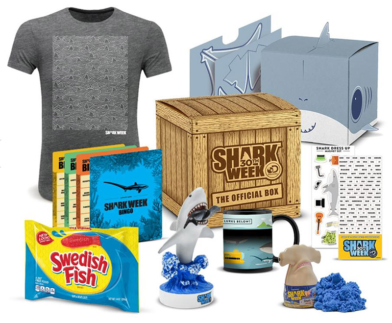 Shark-Week_Box.jpg