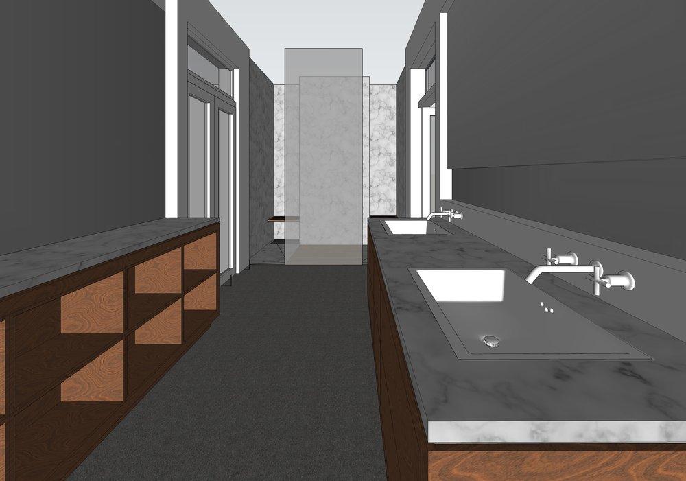 Master Bath_scene10.jpg