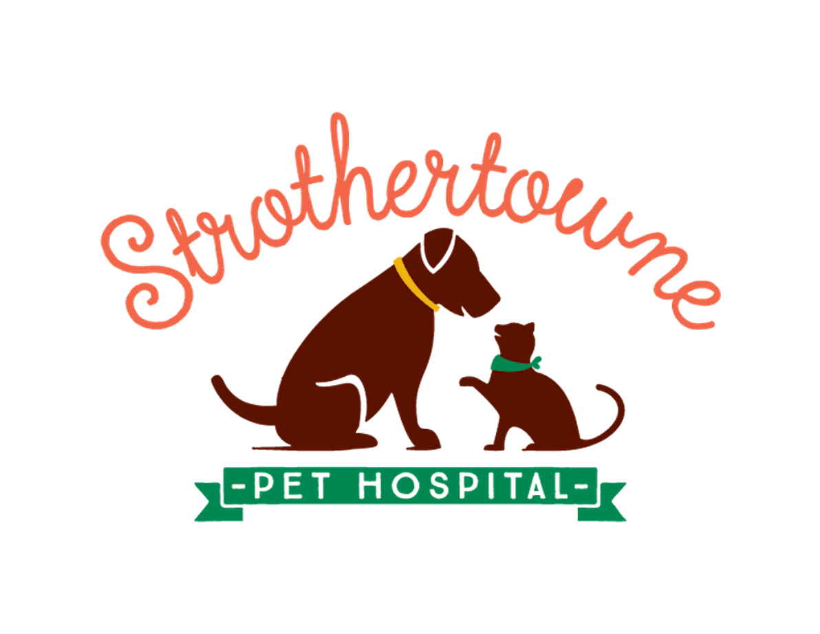 Strothertowne Pet Hospital