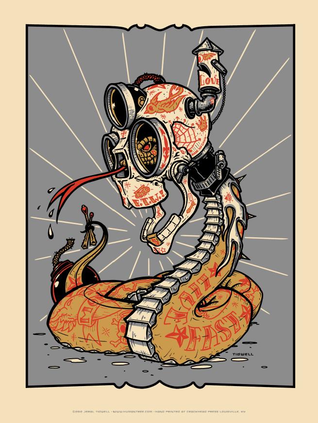 1343779991_tidwell-tattoo-snake-2012-web.jpg