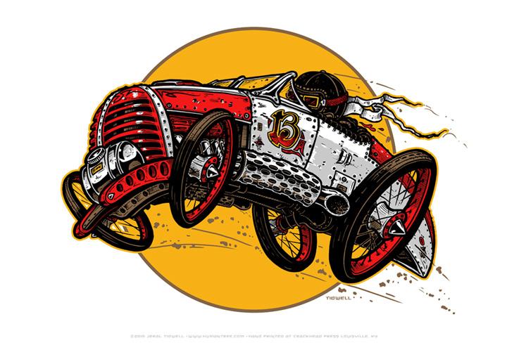 1323922506_tidwell-speedster-web.jpg