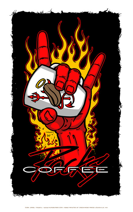 1323922821_tidwell-coffee-rocks-web.jpg