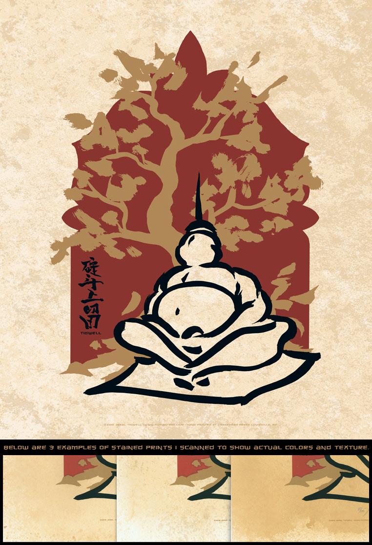 1304743231_tidwell_buddha_final_web.jpg