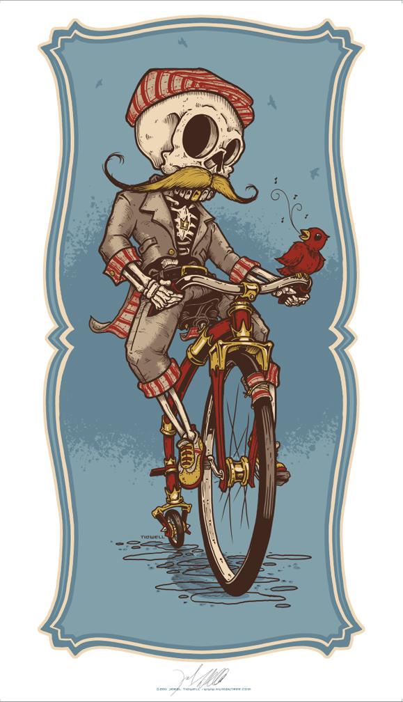 1403738433_tidwell-gentleman-cyclist-giclee-web.jpg