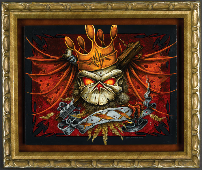 1205566222_tidwell_xxx_skull_framed.jpg