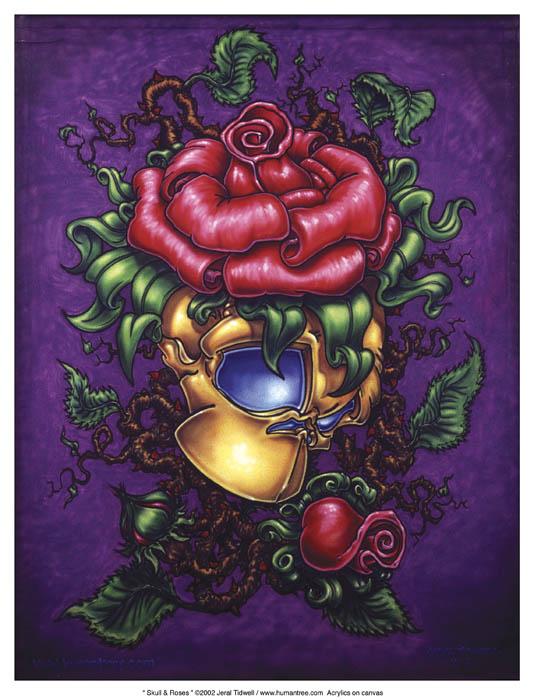1161066883_skull_n_roses.jpg