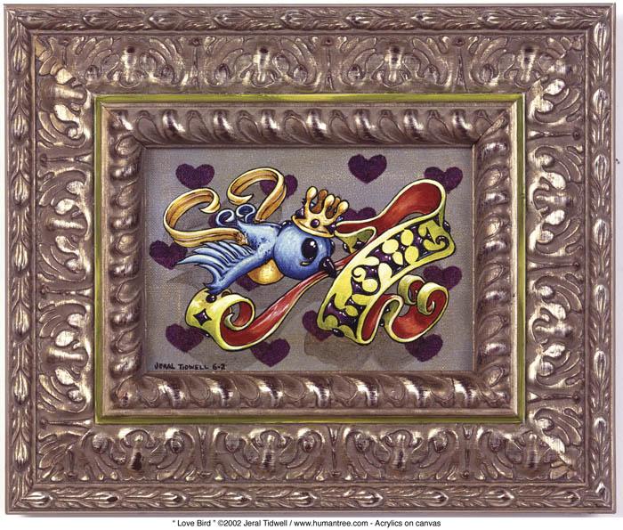 1161066883_love_bird.jpg