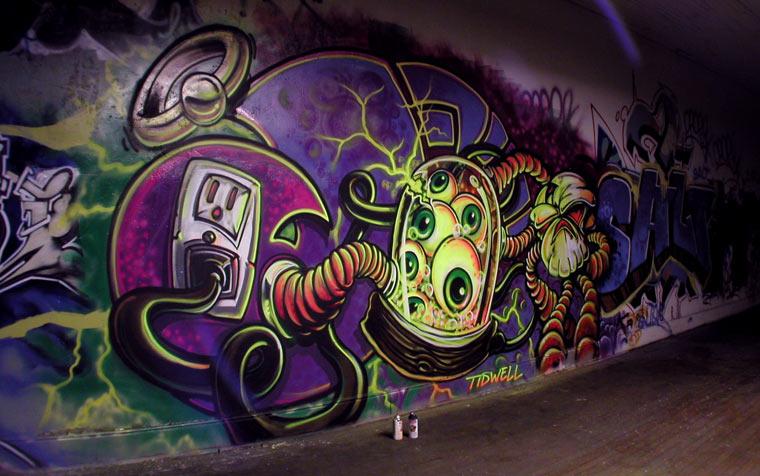 1161102548_eyeball-graffiti.jpg