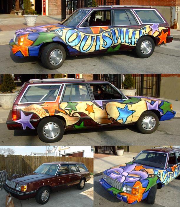 1175052103_cricket_graffiti_car_all_web.jpg