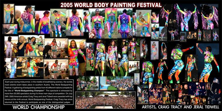 1161102383_winning_collage_austria.jpg
