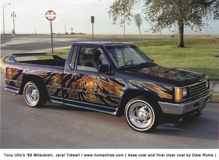1161102754_tidwell-tonys-truck.jpg