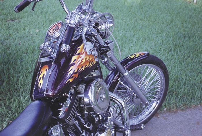 1161102753_tidwell-dales-bike-copy.jpg