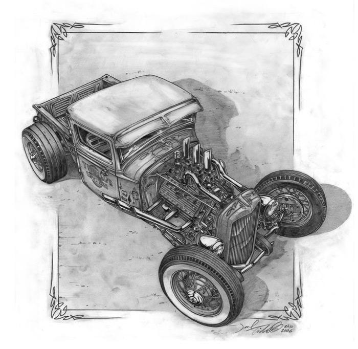 1161102753_truck_pencil_drawing.jpg