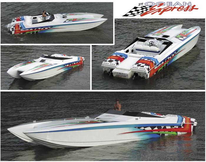1161102753_tidwell-bobbys-boat-1.jpg