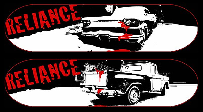 1161150036_tidwell_car_n_truck_decks.jpg