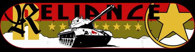 1159254672_tank-skateboard-olive.jpg