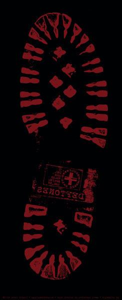 1166123211_deftones_foot_print_fff_blog.jpg