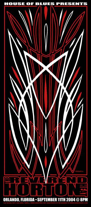 1159254395_revhh_blk_red_pinstripe.jpg