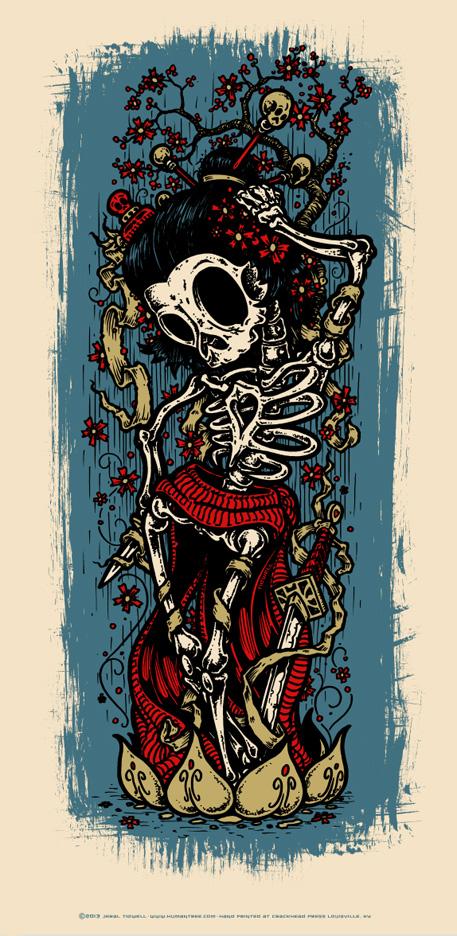 1381810377_tidwell-skully-geisha-web.jpg