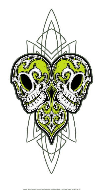 1344236862_green-skulls-2012-lime-web.jpg