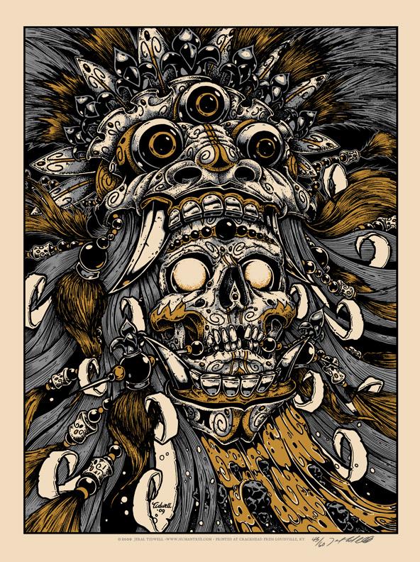 1347073423_tidwell-bali-skull-2012-web.jpg