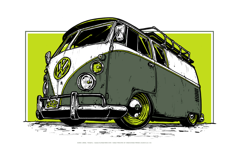 1344236668_vw-bus-lime-web.jpg