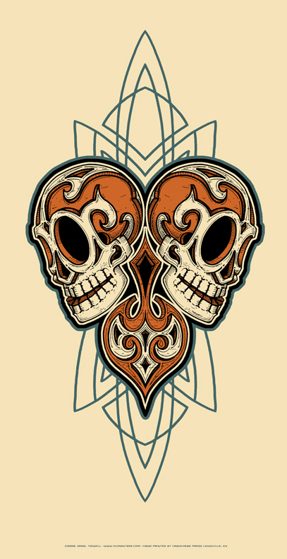 1344236782_green-skulls-2012-orange-web.jpg