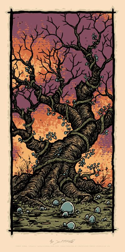 1328681942_tidwell-mushroom-tree-2012-web.jpg