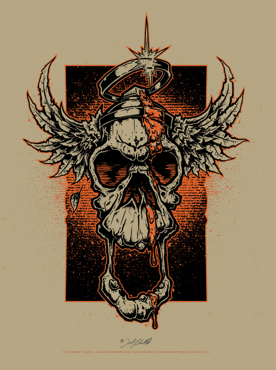 1299656500_tidwell_spray_skull_orange.jpg
