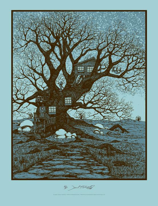 1299655977_tidwell_treehouse_print_web.jpg