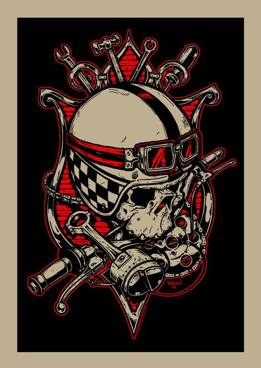 1299655630_tidwell_skull_helmet_poster.jpg