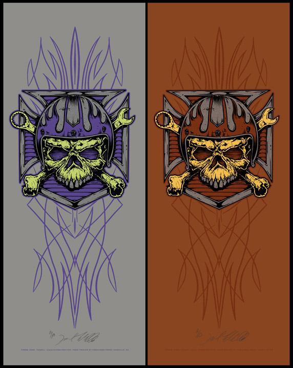 1208295398_skull_w_helmet_posters_both.jpg