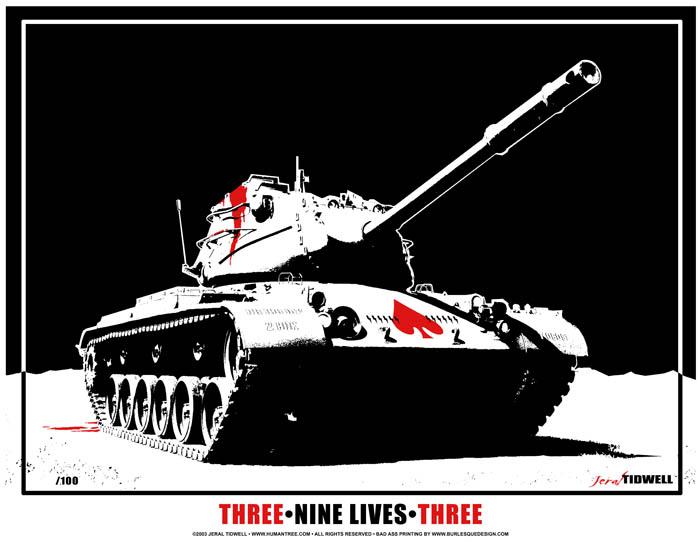 1159254630_nine_lives_3_tank.jpg