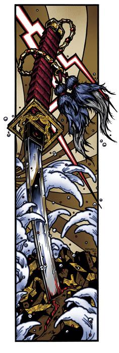 1159254630_japanese_sword_print.jpg