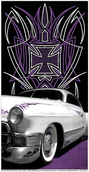 1159254630_cadillac_poster_purple.jpg