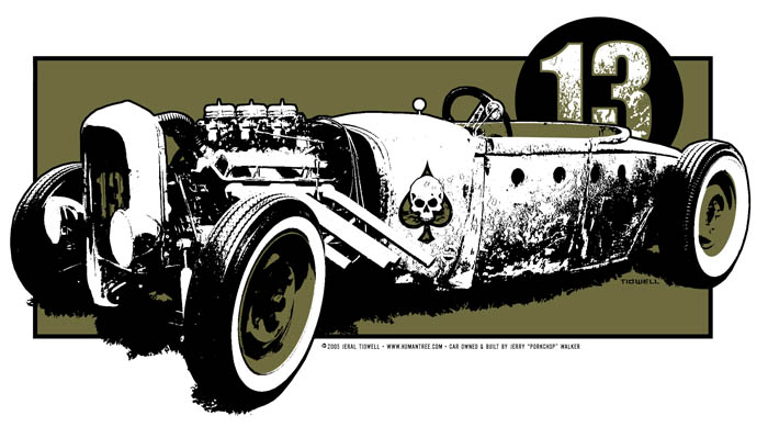 1159254395_rat_rod_13_car_green.jpg