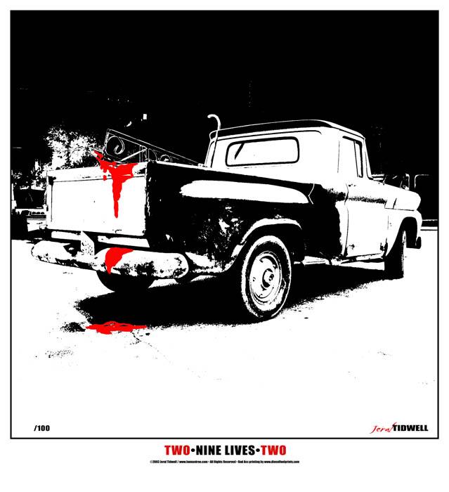1159254395_nine_lives_2_truck.jpg