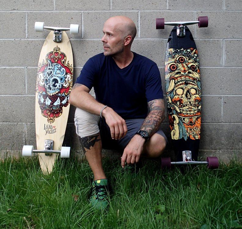 skateboard-category-jeral-longboards.jpg