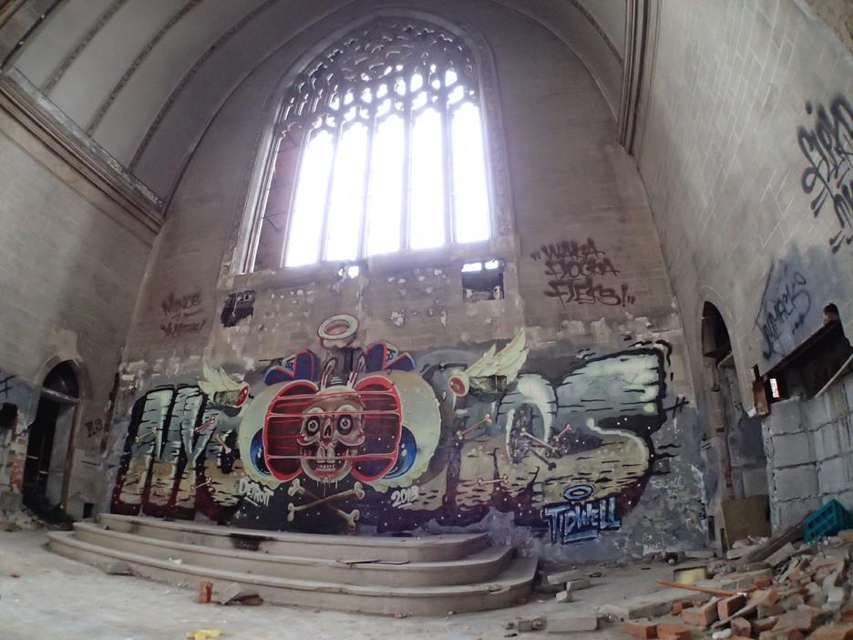graffitti-category-tidwell-nychos.jpg