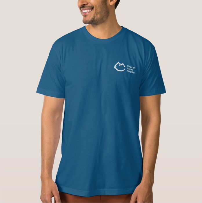 Mens MR Shirt front.PNG