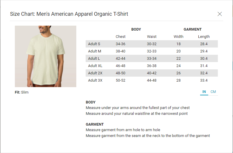 Mens Shirt Sizing.PNG