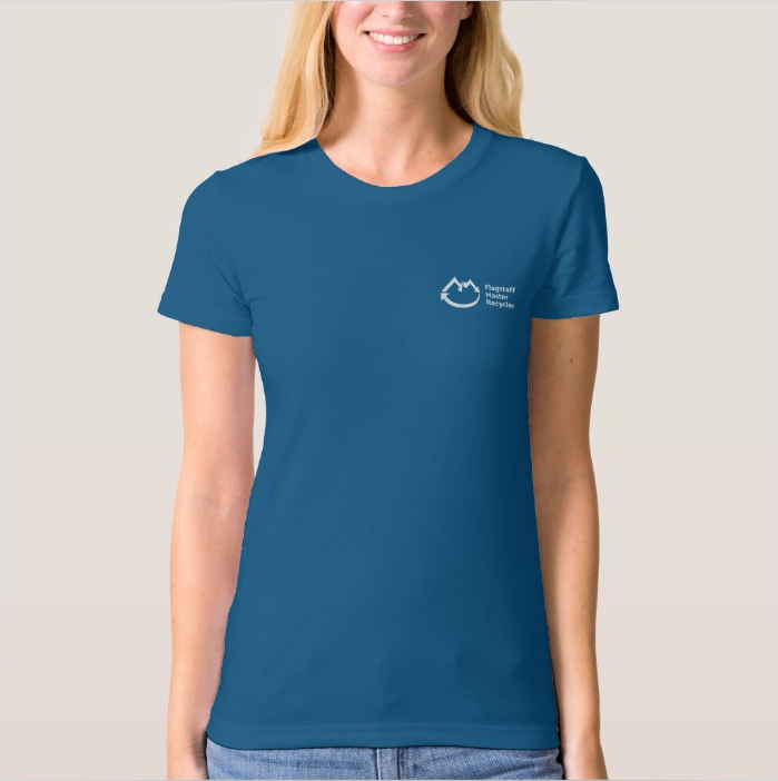 Womens MR Shirt front.PNG