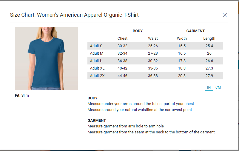Womens Shirt Sizing.PNG